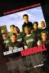 El Reto (Hardball)