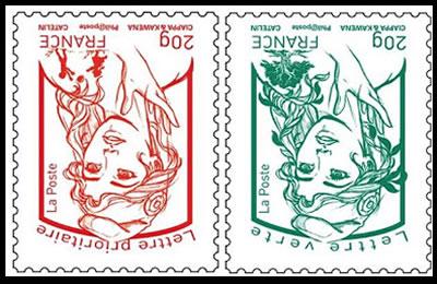 Pmzh timbre pour femme ukraine