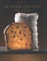 libri: la pasta lievita secondo l'etoile di francesco favorito