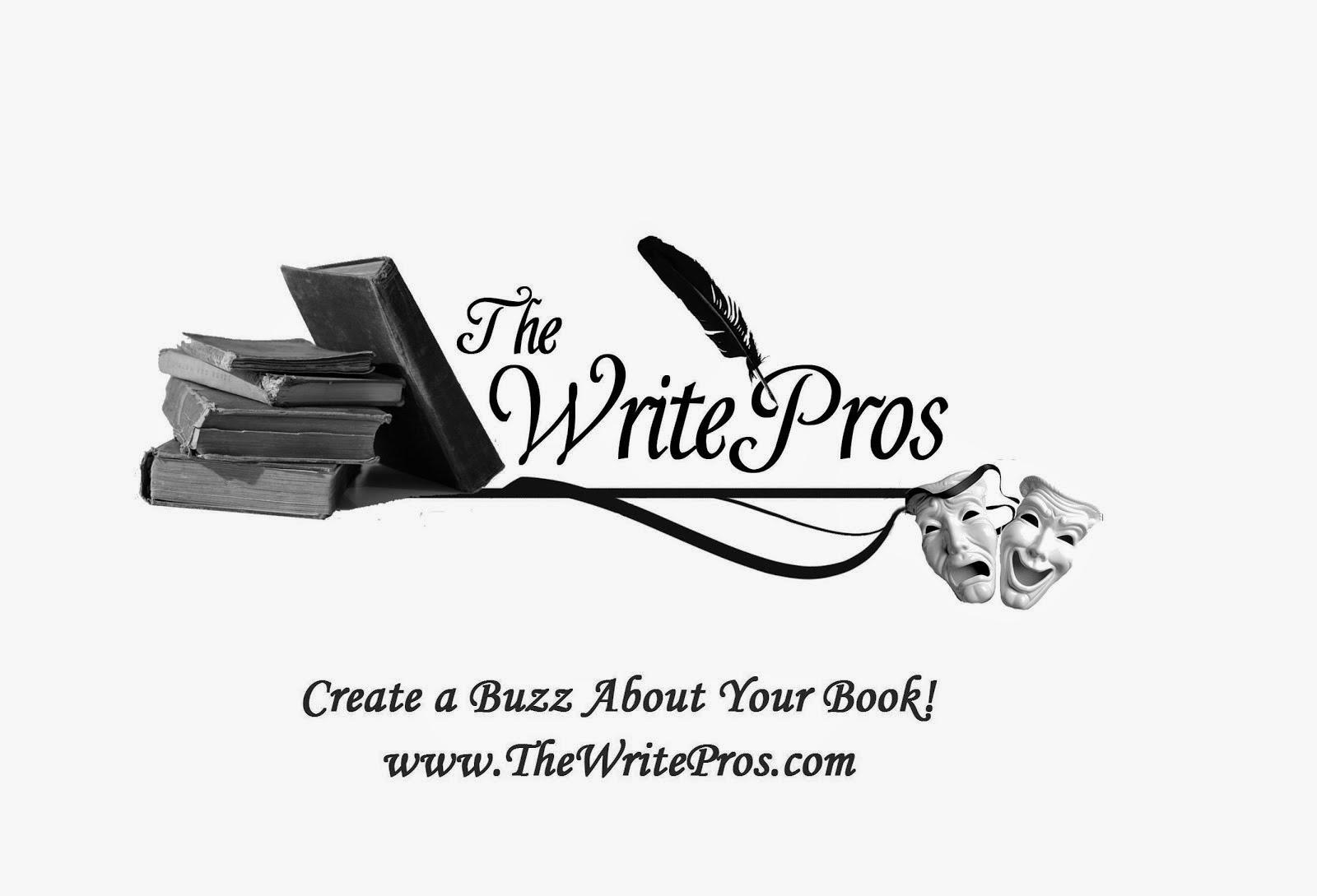 TheWritePros.com