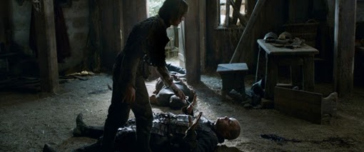 Game-of-Thrones_S04E01_Two-Swords_Arya_tvspoileralert