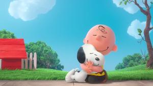 A amizade é um bem precioso