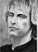 Jon Bon Jovi (nome artístico der John Francis Bongiovi,nascido em 2 de março .
