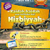 [AUDIO] Al-Ustadz Muhammad Muhammad As-Sewed – Kaidah-kaidah Untuk Menghindari Hizbiyah
