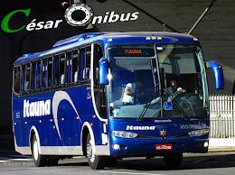 Marcopolo G6 Viaggio 1050