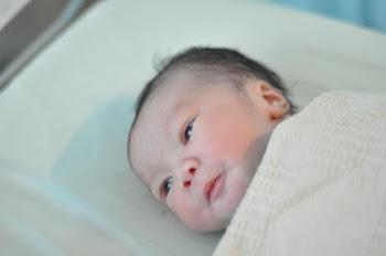 .:MY BABY:.