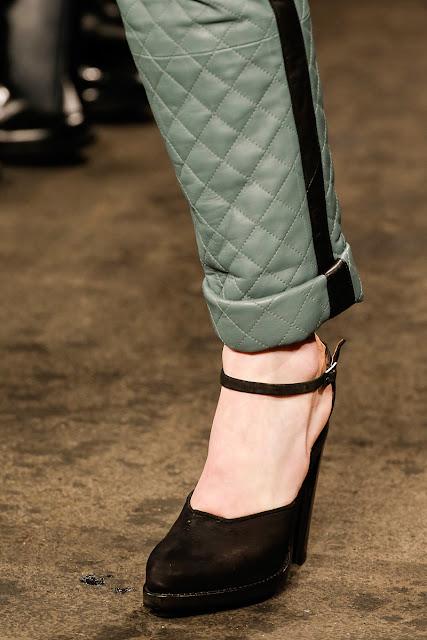 Rag&Bone-elblogdepatricia-shoes-zapatos-calzado-chaussures-scarpe