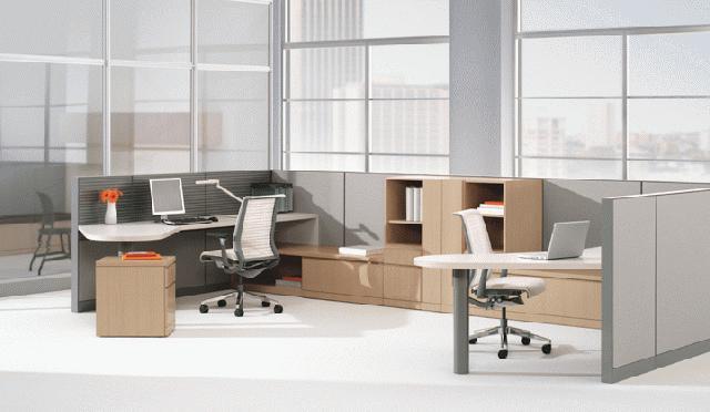 Muebles de oficina zaragoza catlogo de muebles de oficina for Muebles oficina zaragoza