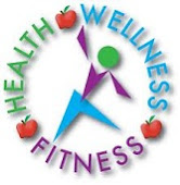 Health, Wellness & Fitness