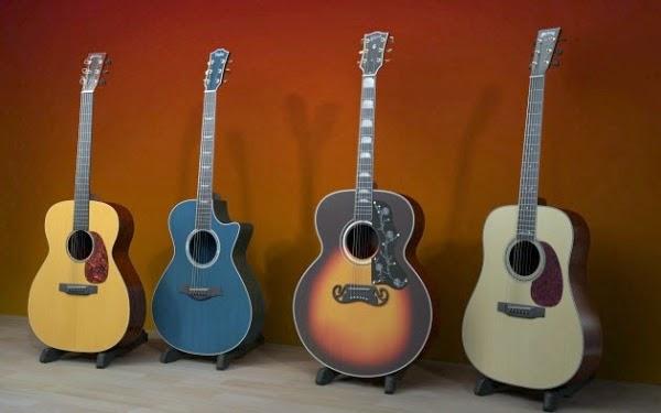 hình guitar đẹp nhất