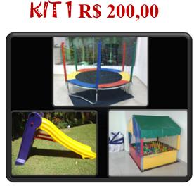 http://diversoessa.blogspot.com.br/p/kits.html