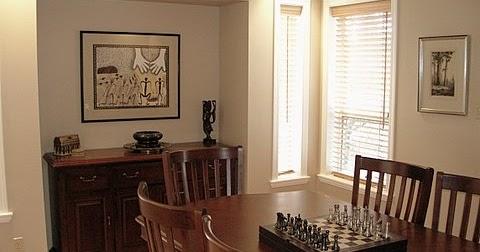Dining room design and decoration ideas design interior for No dining room ideas
