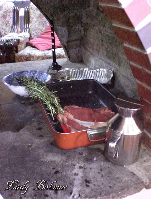 hiperica_lady_boheme_blog_cucina_ricette_gustose_facili_e_veloci_bistecca_alla_fiorentina_bistecca+alla+fiorentina+2+copia.jpg