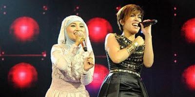 Prediksi Siapakah Pemenang X Factor Indonesia