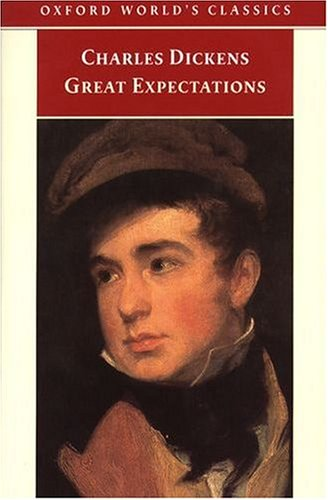 Twelfth Night Essay On Literature