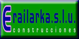 ERAILARKA Construcciones