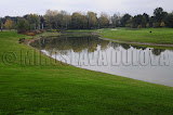 Le Pavoniere Golf Course