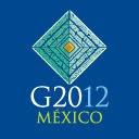 *Présidence mexicaine du G20*