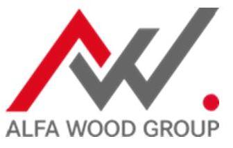 Θέσεις εργασίας στην εταιρεία Alfa Wood – Εργοστάσιο Γρεβενών