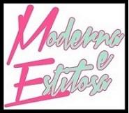 Moderna e Estilosa