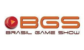 Brasil Game Show (BGS) oficializa parceria com GfK