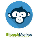 Shoosh Monkey IT Solutions Blog
