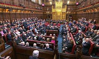 http://3.bp.blogspot.com/-6EcFf8VOKj4/UZ814TRukrI/AAAAAAACQ5Y/xIdiOWTYTHs/s1600/House-of-Lords--010.jpg