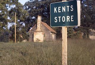 Kents Store