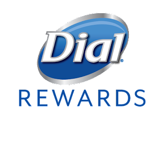 https://dialrewards.icgrouplp.com/
