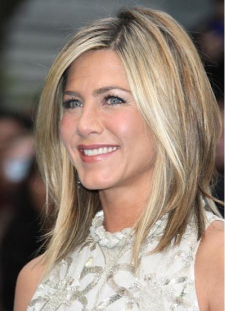 hairstyles for long hair 2013 women on Kewtified: Women Celebrity Hairstyles in 2012-2013