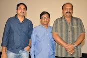 Seethamma Andalu Ramayya Sitralu first look-thumbnail-3