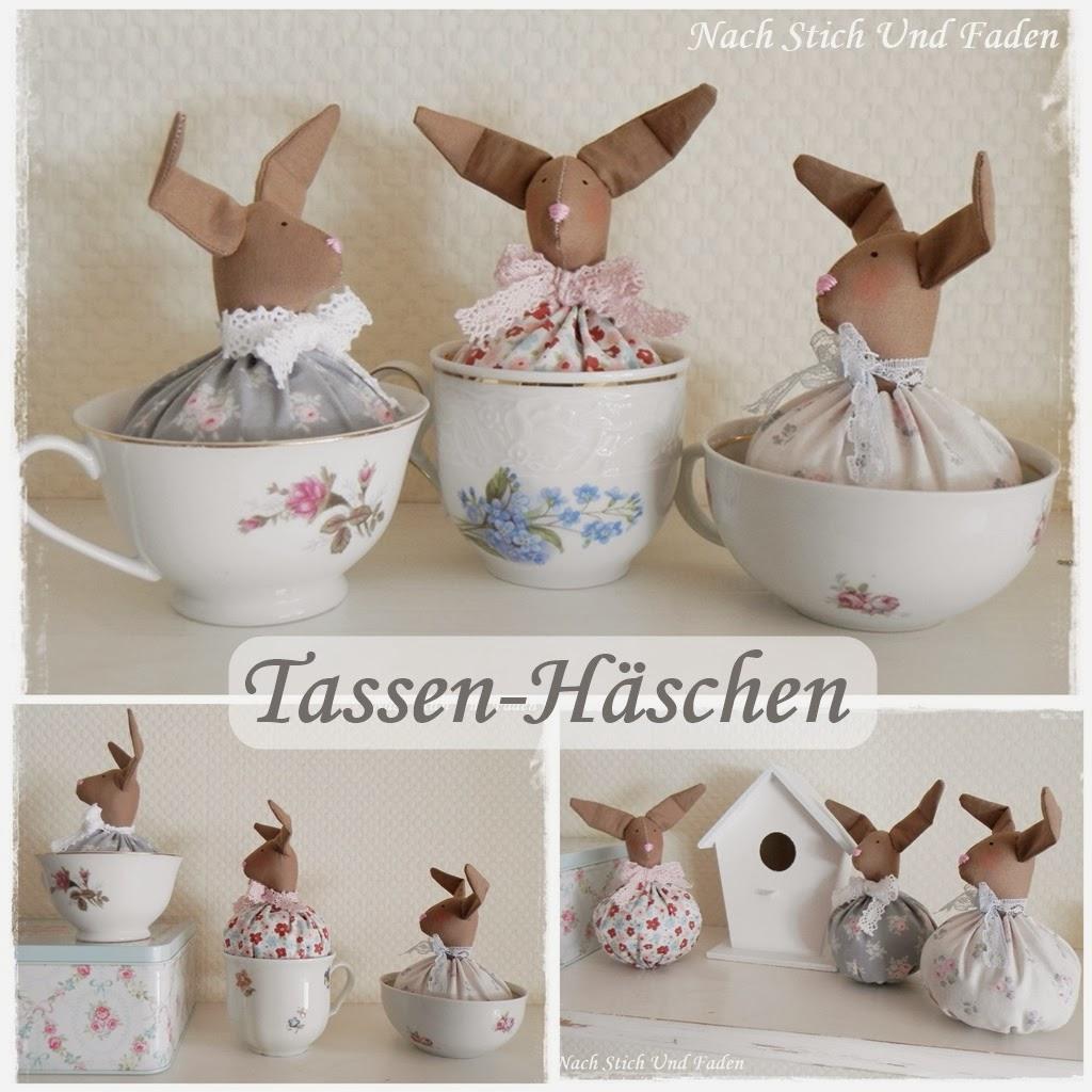 http://de.dawanda.com/product/59970871-Ebook-Tassen-Haeschen