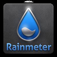 Rainmeter 2.5 Beta
