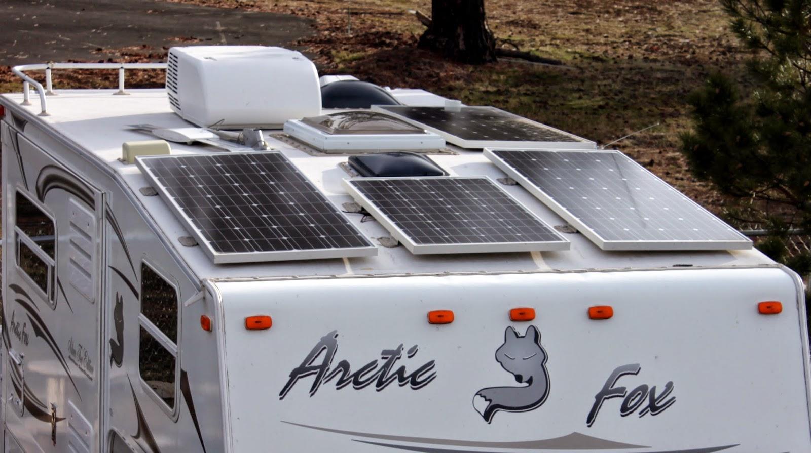 Solardealz Com Blog 12 Volt Solar