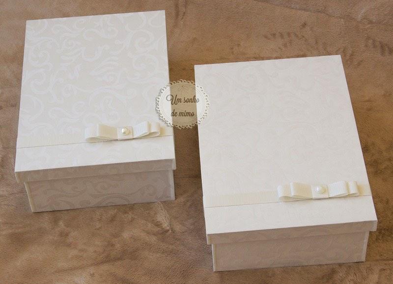 presente padrinhos, caixa personalizada, casamento, casamento bh