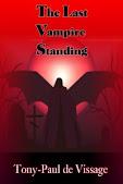 Vampire Paranormal