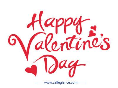 Kumpulan DP BBM Valentine Ungkapan Kata Kata Cinta