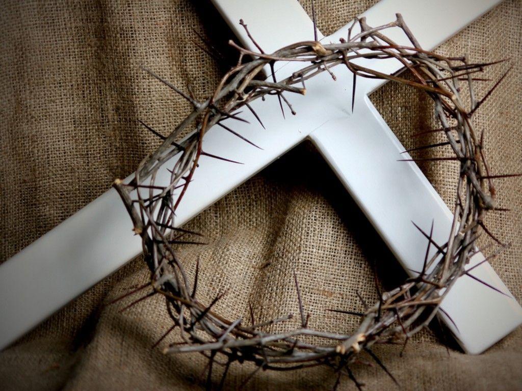 free christian cross wallpapers for desktop free