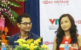 Phim Duyen No Mien Tay