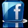 contacto en facebook