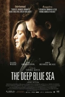 deep blue sea full movie download moviescounter