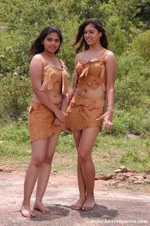 tamil hot photos 2013 HD