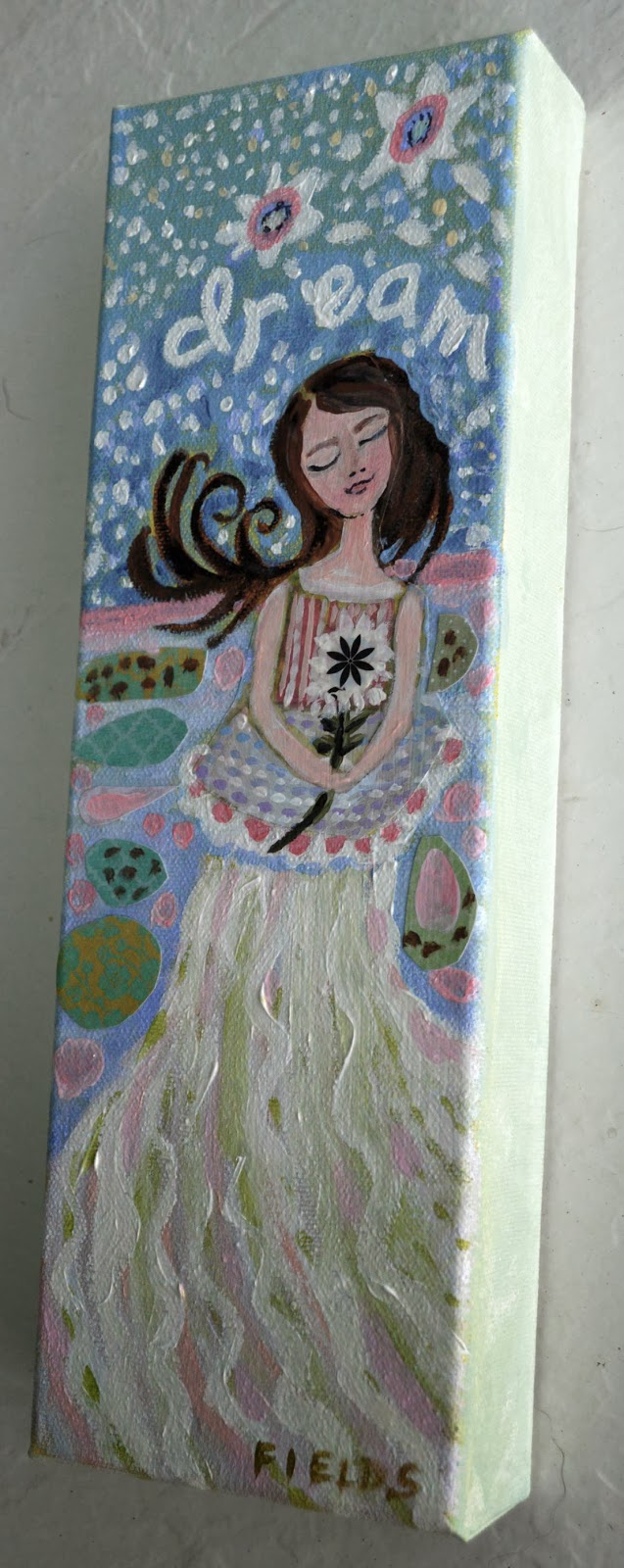 https://www.etsy.com/listing/174706729/mixed-media-painting-whimsical-girl-art?ref=shop_home_active