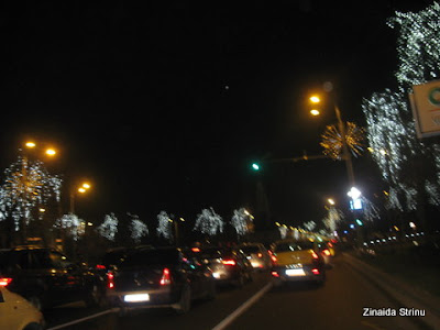 craciun-2015-lumini-si-culori-in-bucuresti-5
