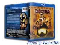 Dogma (1999) 720p - 700MB - 1280*528
