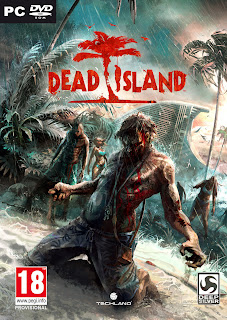 Dead Island [RELOADED + FullRip]