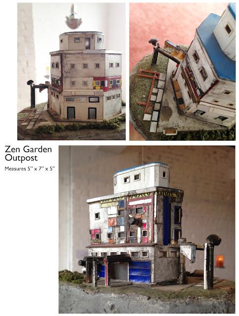 http://www.mfshop.org/zen-garden-outpost/