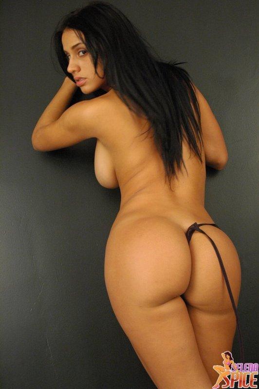 Selenaspice Nude 82