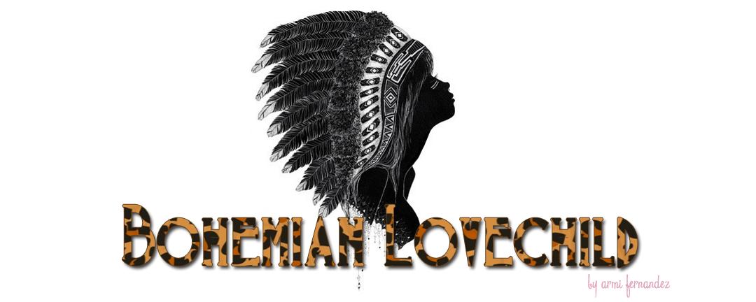 Bohemian Lovechild