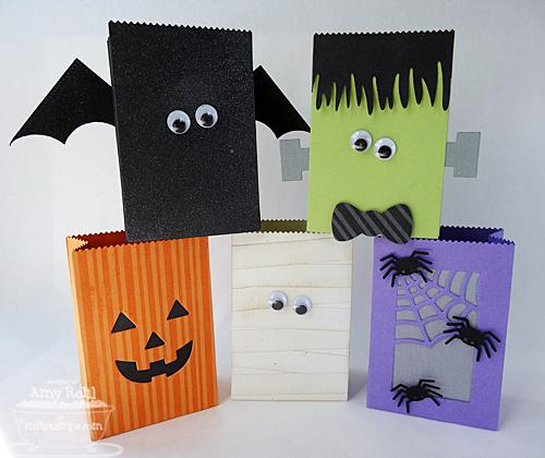 Ink about me npt paper bag treat box peek a boos die namics npt paper bag treat box peek a boos die namics malvernweather Choice Image